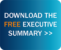 Download-executive-summary