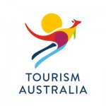 STA and Tourism Australia join forces for 'Live by Aussie Rules' campaign