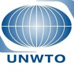 UNWTO welcomes Romania's Youth Tourism Cluster initiative