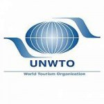WYSE Travel Confederation joins the UNWTO Affiliate Members Board as youth traveller numbers increase