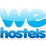 StudentUniverse Acquires Travel Startup WeHostels