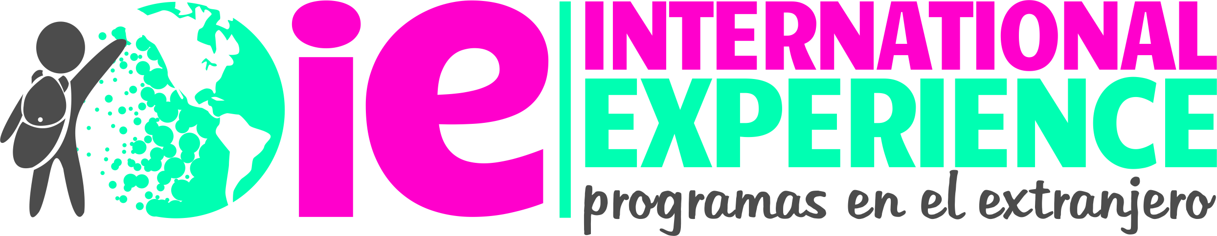 ie logo HORIZONTAL enero 2013