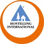 Darren Barker appointed new CEO of Hostelling International