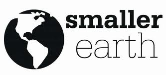Smaller Earth Logo