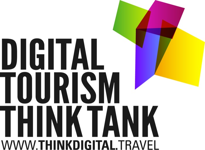 Digital Tourism Think Tank_05