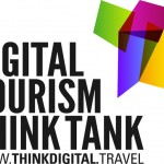 New partnership with Digital Tourism Think Tank to promote digital marketing best practice across the global youth and student travel industry
