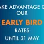 Only four days left to save EUR 600 on WYSTC 2014 full passes!