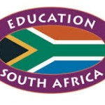 Global EFL industry worth billions left to flounder by South African government