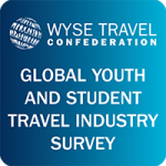 Final call to take part in our second global youth and student travel industry survey