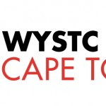 South Africa to host WYSTC 2015