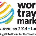 Join our seminars and exclusive networking event during the World Travel Market (WTM) London 2014