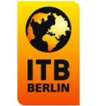 Join us at ITB Berlin 2015