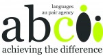 ABC AuPair Logo (2)
