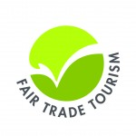 Fair Trade Tourism WTM Africa 2015