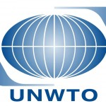 UNWTO: International Tourists to EU reach almost half a billion in 2016