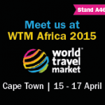WYSETC-WTM-Africa-2015-website-widget