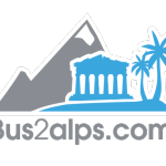 WYSE Travel Confederation welcomes new member: Bus2Alps