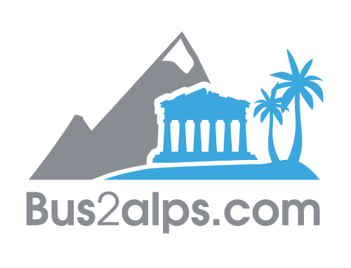Bus2alps-Logo-Grey-Text1