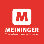 Cox & Kings owned MEININGER Hotels to open in Budapest