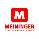 WYSE Travel Confederation welcomes new member: MEININGER Hotels