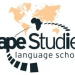 Welcome to our latest member, Cape Studies Language School