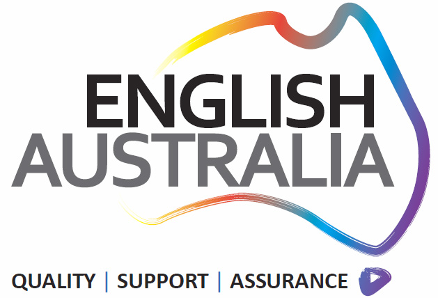 English Aus logo