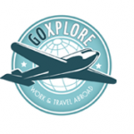 GoXplore International has joined WYSE!