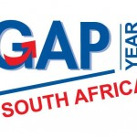 Welcome to our new WYSE member, Gap Year SA