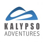 WYSE Travel Confederation welcomes Kalypso Adventures as a new member