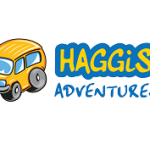 HAGGiS Adventures joins WYSE Travel Confederation as a member