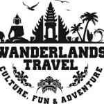 Wanderlands Travel has joined WYSE!