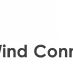 Wind Connections joins WYSE Travel Confederation and IAPA