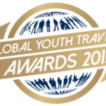 And the winners of the Global Youth Travel Awards 2015 are…