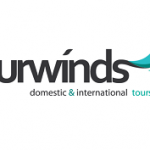 We are pleased to welcome Four Winds Tours and Travel as a new WYSE member