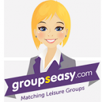 Groupseasy.com joins WYSE as a new member