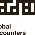 Welcome to Global Encounters the latest organisation to join WYSE