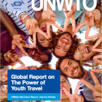 WYSE and UNWTO release Global Report on the Power of Youth Travel