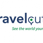 WYSE Travel Confederation announces travelcuts as new corporate partner