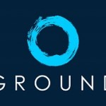 WYSE Travel Confederation welcomes Ground Asia as a new member