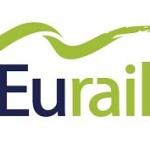 Eurail joins WYSE Travel Confederation as a new member