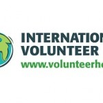 International Volunteer HQ has joined WYSE as a member