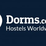"A Chat with the Director of Dorms.com Chris Morisseau:  ""We aspire to become a truly global hostel directory – designed with backpackers in mind"""