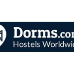 Dorms.com joins WYSE Travel Confederation as an ELITE member