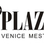 WYSE welcomes Hotel Plaza Venice as a new member