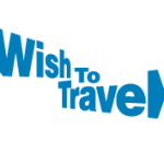 Welcome Wish To Travel, WYSE Travel Confederation newest member