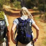 Backpacker tax officially postponed until the new year – a win or stalling tactics?