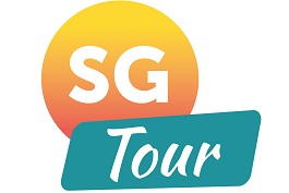 Logo-Sg-Tour_widget