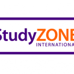 Welcome to StudyZONE International – our newest member