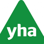YHA – Youth Hostels Association England and Wales join WYSE as a new member