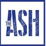 WYSE welcomes The ASH – Antwerp Student Hostel as a new member